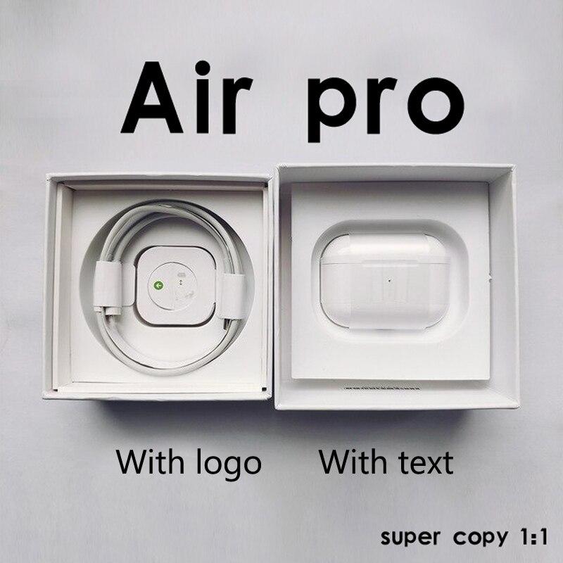Nouveau i100000 TWS 1:1 Air pro3 Bluetooth écouteur 8D Super basse dans l'oreille écouteurs air2 pro PK H1 i500 i1000 i8000 i70000 pro TWS mini