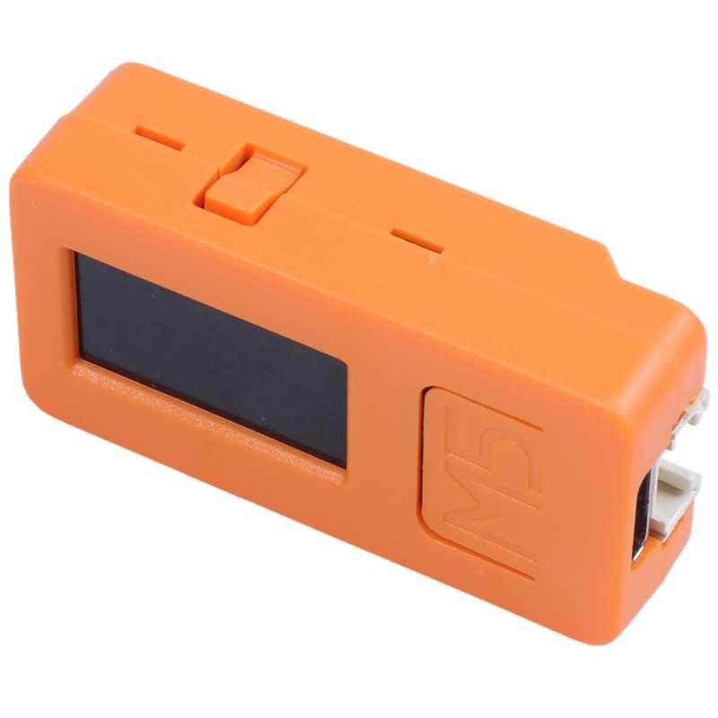 M5Stickc Esp32 ピコミニiot開発ボードフィンガーコンピュータ色lcdディスプレイ