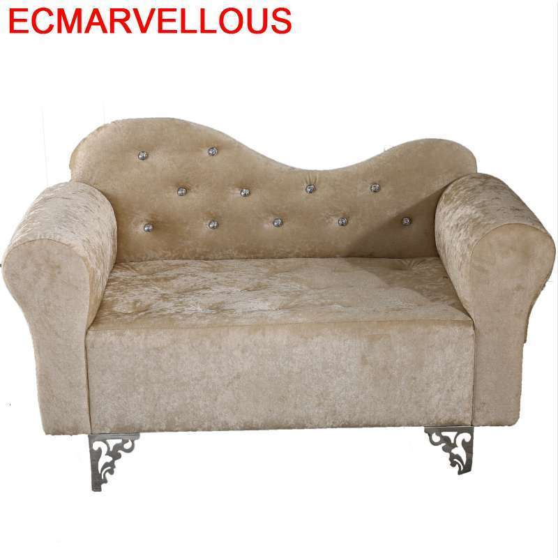 Koltuk Takimi Fotel Wypoczynkowy Meble Do Salonu Oturma Grubu Sillon Sala Moderna Mueble Set Living Room Furniture Mobilya Sofa