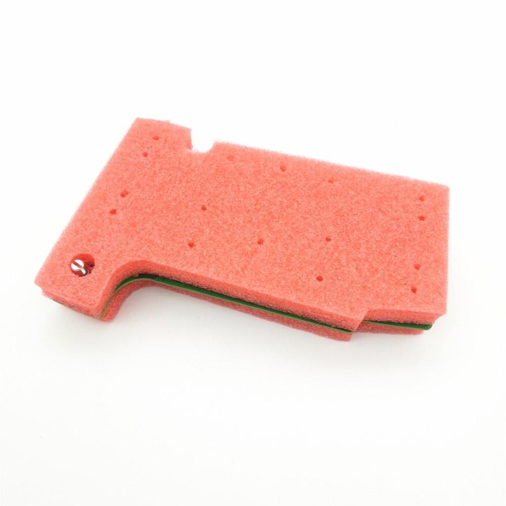 מערכות ניווט GPS מולטימדיה קיז-E380 Circuit Board עבור אאודי באיכות גבוהה Circuit Board עם ניווט עבור אאודי A6L 05-11 ו Q7 05-09 (3)