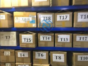 Image 5 - شحن مجاني 10 قطعة EUM6861 EUM6861QIR1 TSSOP 16