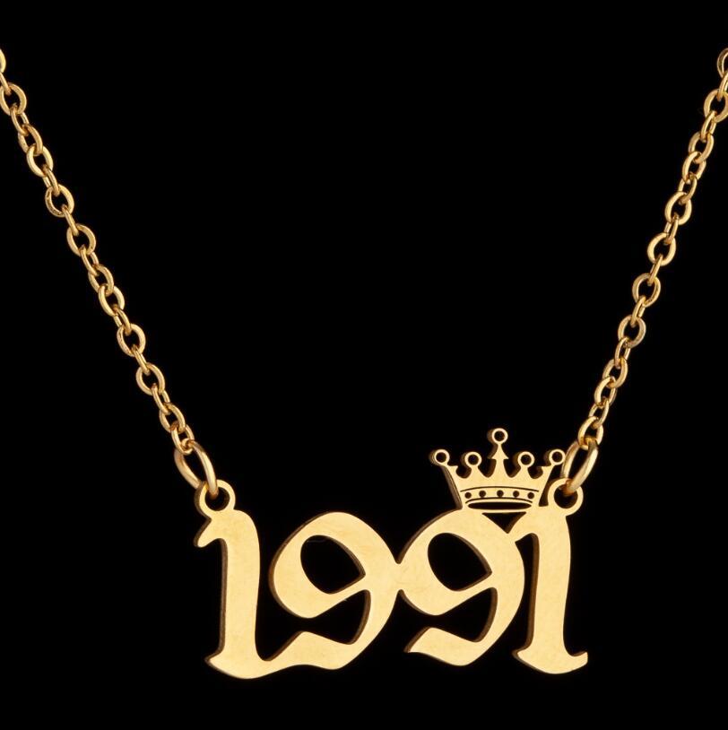 HGXL1991G