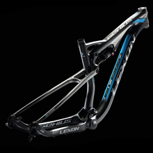 2020 29 ALL MOUNTAIN FRAME /29 XC FRAME/DOWNHILL BIKE FRAME/CARBON DUAL SUSPENSION FRAME/ MOUNTAIN BIKE /CARBON MTB FRAM celt radium chrome steel mountain bike frame italian steel imports renault steel mountain bike frame