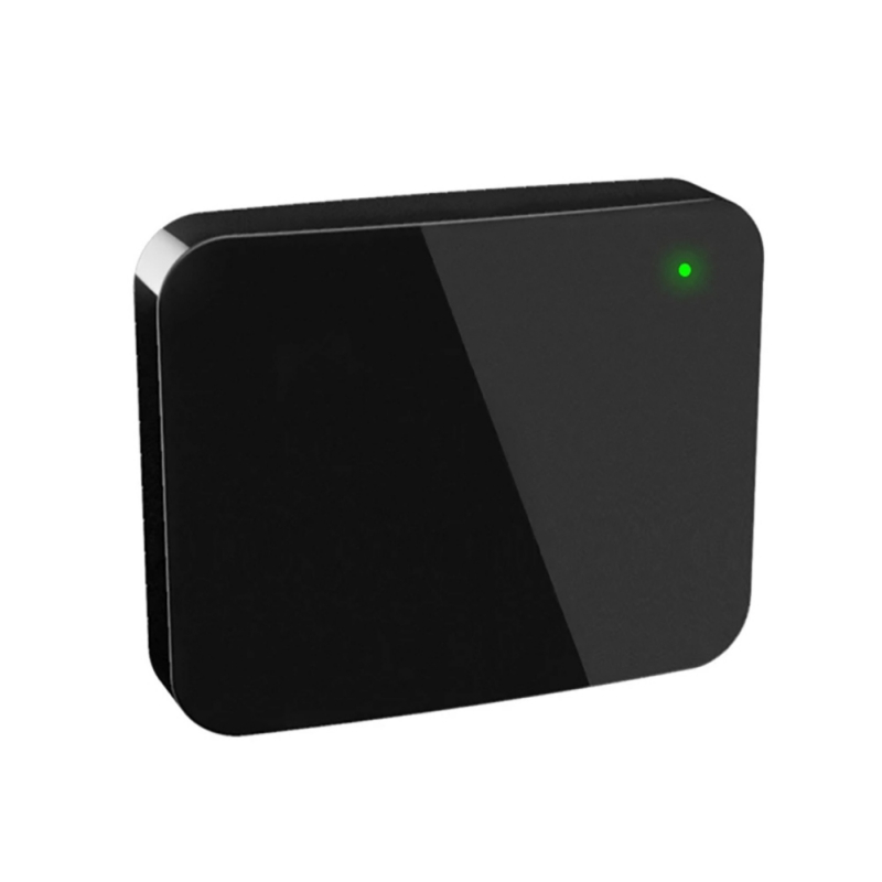 New 30 Pin Bluetooth 5.0 Transmitter Receiver Wireless Music Stereo Audio Adapter For IPod