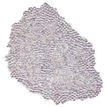 Top quality ITALY GLUE BEADS 100g Keratin Glue Granules Beads Grains Hair Extensions hair extension glue beads