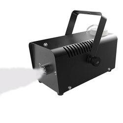Dmx Controller 1024 Licht Console Dmx 512 Dj Controller Apparatuur Internationale Standaard Voor Stage Dj Verlichting Moving Head Ligh