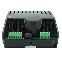 DSE9130 new deep sea battery charger automatic controller 12 V 5 Amp can accept multiple AC voltage connections.