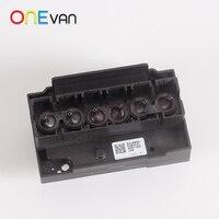 Nuevo https://ae01.alicdn.com/kf/H265bfb03b6984c4abdc3b6768b19ef56E/Oneván Cabezal de impresora cilíndrica A3UV cabezal de impresión Epson R1390 cabezal de impresión UV L1800.jpg