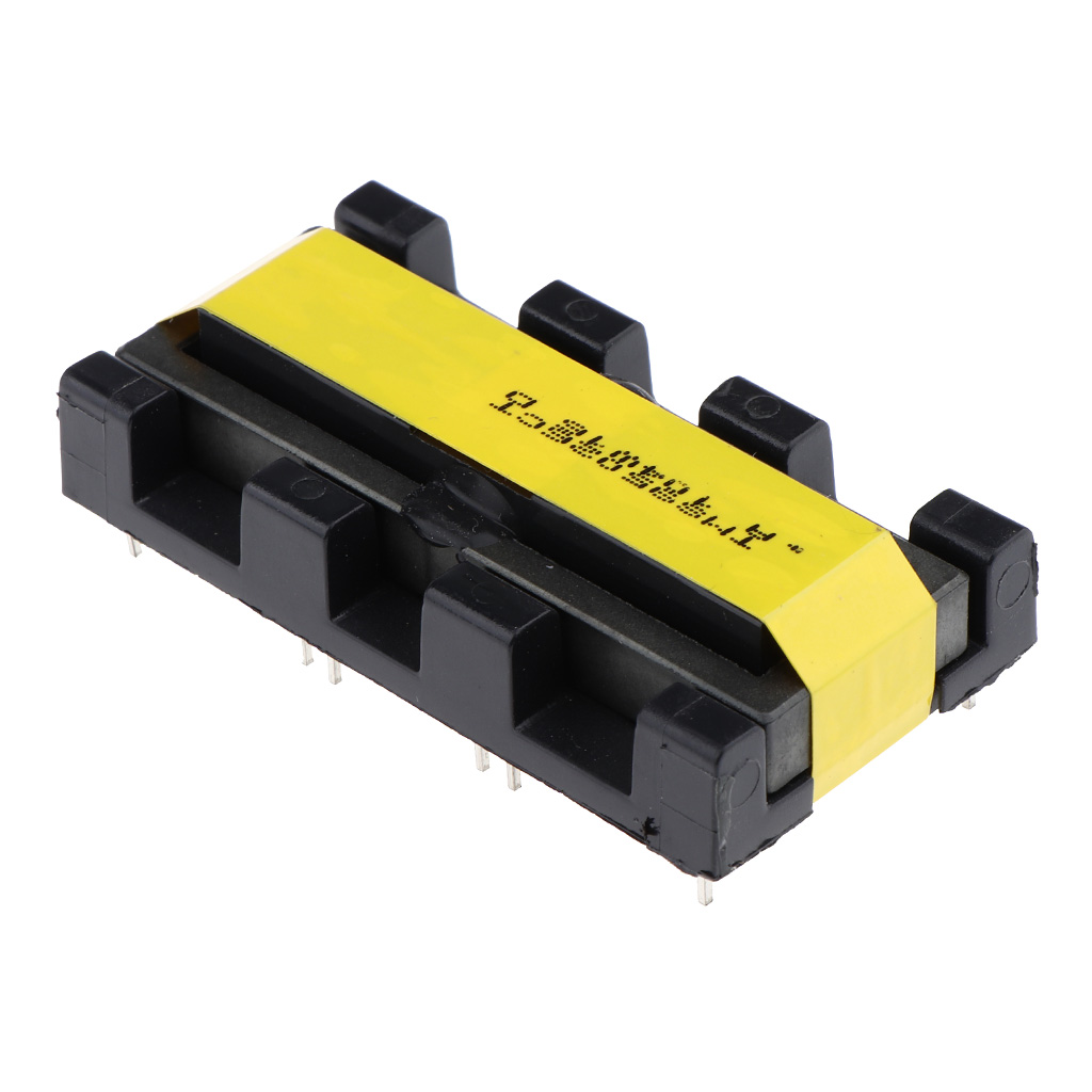 TMS95026CT High-Voltage Converter Inverters Transformer For Sony KDL22BX200