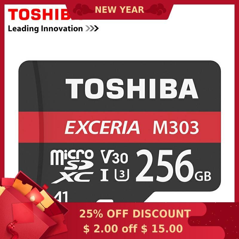 Tarjeta TF 10 clase TOSHIBA EXCERIA M303 de tarjeta de memoria 128GB 64GB MicroSDXC Max 98 MB/S tarjeta Micro SD SDHC-I 16G U3 V30 TF tarjeta para Full HD 4K Video Original Samsung Galaxy Note 8 6GB RAM 64GB ROM 6,3 pulgadas Octa Core Dual Cámara 12MP 3300mAh desbloqueado Teléfono Móvil Inteligente
