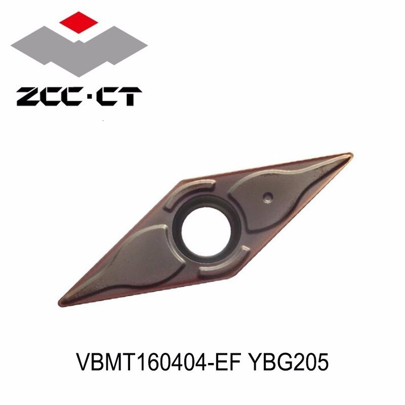 externo ferramenta titular svjcr16h11 svjcr2525m16 svjbr carboneto inserções vcmt vbmt cnc