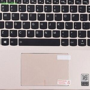 Matte Touchpad Aufkleber film Für Asus Rog Zephyrus S Gx531Gs Gx531Gm Gx531 G Gx501Gi Gx501G Gx501 Trackpad Protector