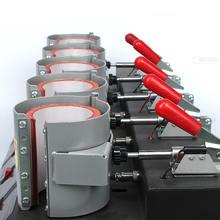 Персонализированная машина «сделай сам» аппарат для изготовления