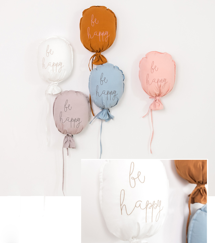 Cotton-Balloon-Hanging-Decor-Kids-Chambre-Enfant-Girl-Boy-Room-Nursery-Decoration-Home-Party-Wedding-Christmas-Wall-Decorations-014
