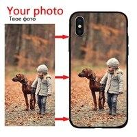 Marca de lujo de diseño ¡teléfono blanco caso para Samsung Galaxy A21S A01 A11 A31 A81 A10 A20E A30 A40 A50 A70 A80 A71 A51 5G