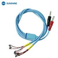 https://ae01.alicdn.com/kf/H26605a3c1b7c49cf9334d25c167f607dB/แหล-งจ-ายไฟสายเคเบ-ลทดสอบ-IP-5-8-P-X-XS-MAX-11-PRO-MAX-สำหร-บโทรศ.jpg