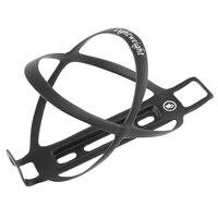 Full Carbon Fiber Lichtgewicht Fiets Bidonhouder 18G Carbon Fles Houder-in Fiets Fleshouder van sport & Entertainment op