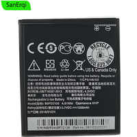 B0PD2100 para HTC desire 210 batería de teléfono 1300mAh batería de alta calidad SanErqi