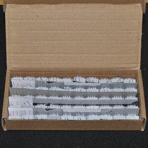 Image 5 - 50pcs 오디오 변압기 600OHM 절연체 변압기 오디오 1:1 변압기 변압기 600 : 600 EI14 변환