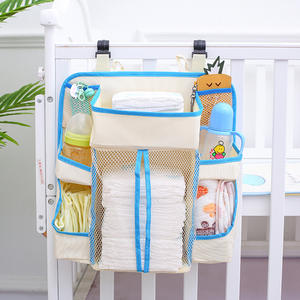 Toy Diaper-Bag Water...