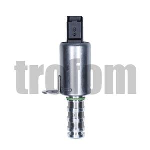 Image 3 - Solénoïde de commande dhuile, vanne de contrôle de synchronisation pour Mini BMW 11367587760 11367604292 citroën PEUGEOT 1922V9 1922R7 V758776080