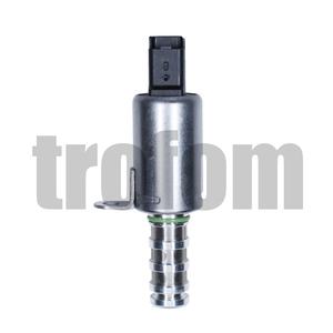 Image 3 - VVT Oil Control Valve Timing Control Solenoid For Mini BMW 11367587760 11367604292 CITROEN PEUGEOT 1922V9 1922R7 V758776080