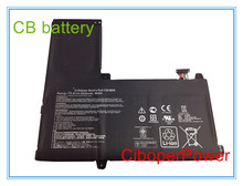 Original quality Laptop Battery for Q501L Q501LA Q501LA-BBI5T03 C41-N541 N54PNC3 14.8V 66WH