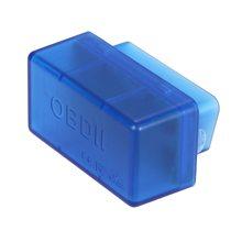 Code-Scanner Bluetooth-Interface Car-Detector Smart-Scan-Tool Diagnostic-Tool OBD2 Elm327 Mini