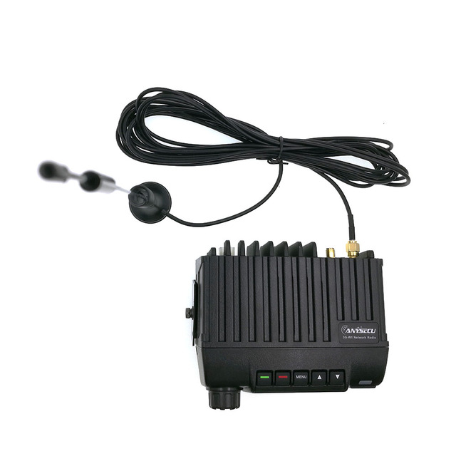 700-2700 MHz 12dBi 2G 3G 4G LTE magnetic antenna TS9 connector SMA male GSM external router antenna M 5