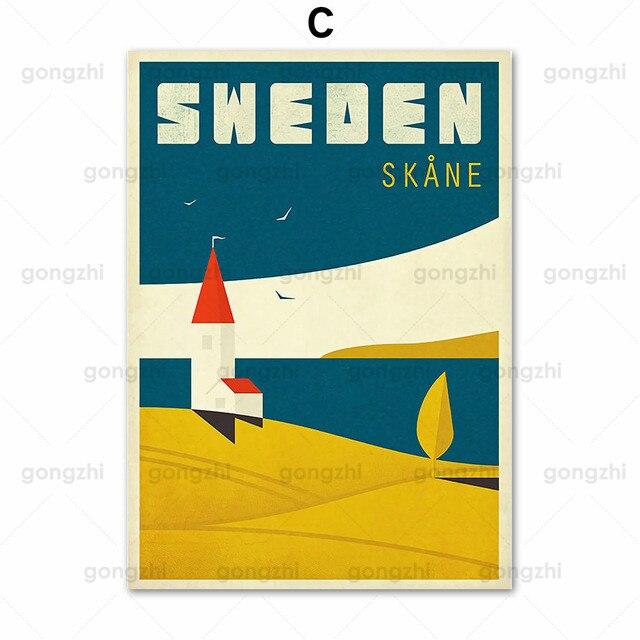 Nordic-World-Famous-Travel-Location-Art-Poster-Sweden-Denmark-Denmark-Mural-Canvas-Painting-Modern-Home-Decor.jpg_640x640 (2)