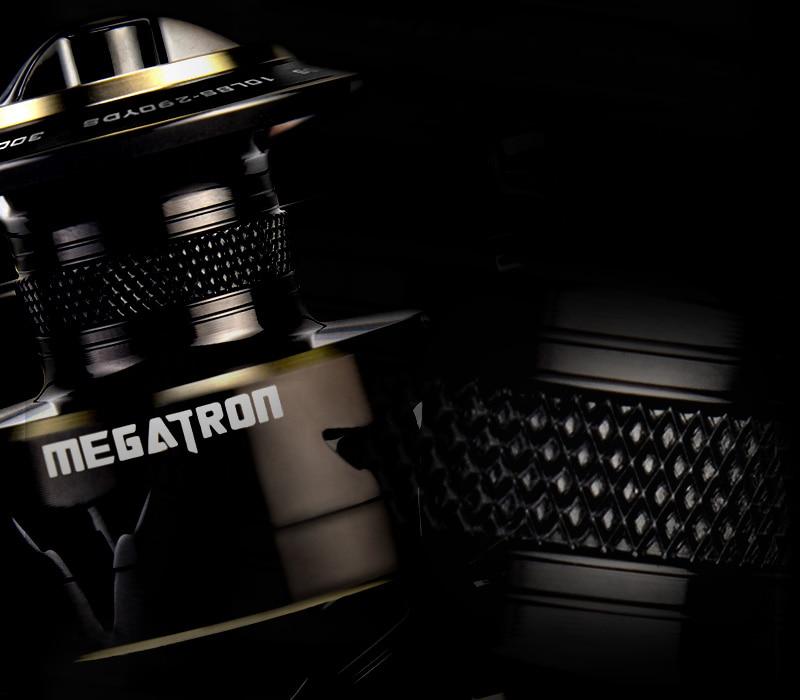 MegaTron 800x700 (2)