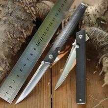 m390 folding knife folder…