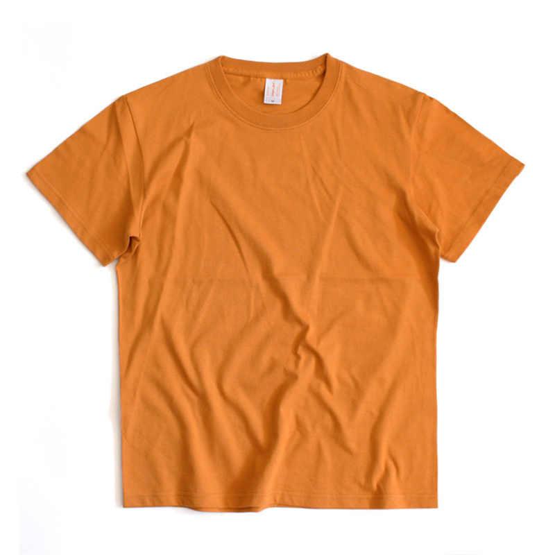 BOLUBAO ブランドメンズカジュアル Tシャツ O ネック無地男性 Tシャツスリムフィットコットン半袖 Tシャツユニセックストップス & tシャツ