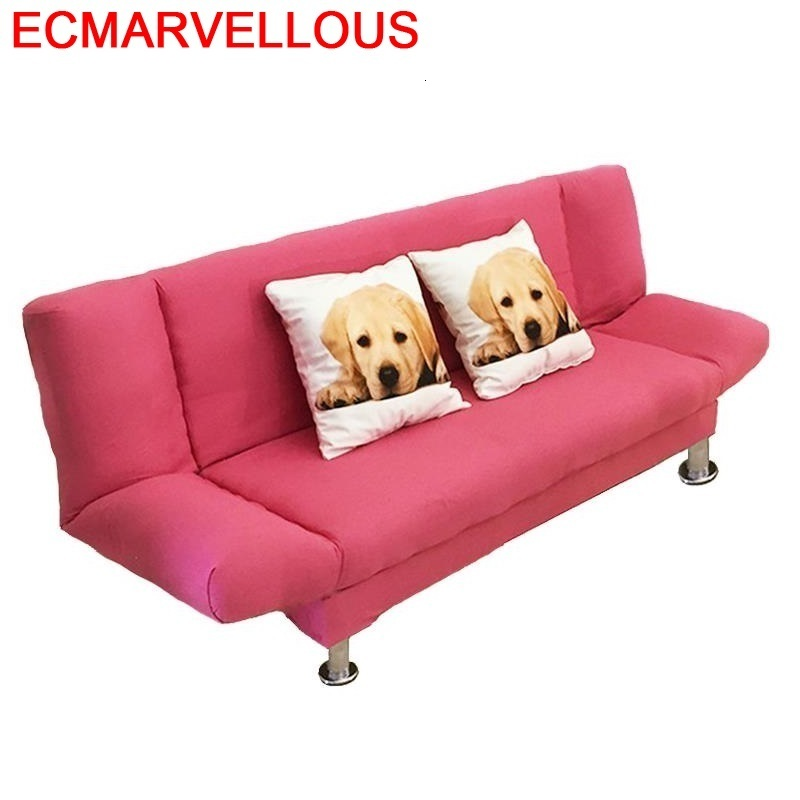 Salonu Copridivano Folding Puff Mobili Meubel Home Moderno Kanepe Para Mobilya Mueble De Sala Set Living Room Furniture Sofa Bed