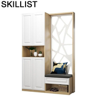 Schoenen Opbergen Closet Minimalist Mobilya Rangement Chaussure Moveis Rack Cabinet Furniture Scarpiera Mueble Shoes Storage
