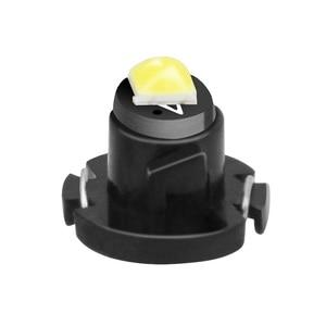 Image 1 - 100 Chiếc T3 T4.2 T4.7 Chip Cree LED Bảng Điều Khiển Xe Cảnh Báo Chỉ Số Dụng Cụ Soi Cụm Đèn Trắng Đỏ Xanh Dương màu Vàng Xanh