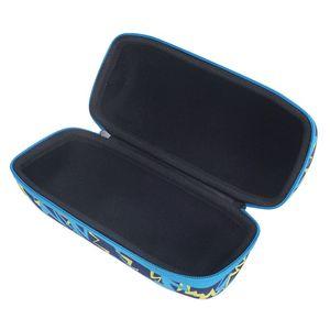 Image 5 - Shockproof Hard Protective Case Storage Box for JBL Pulse 4 Bluetooth Speaker