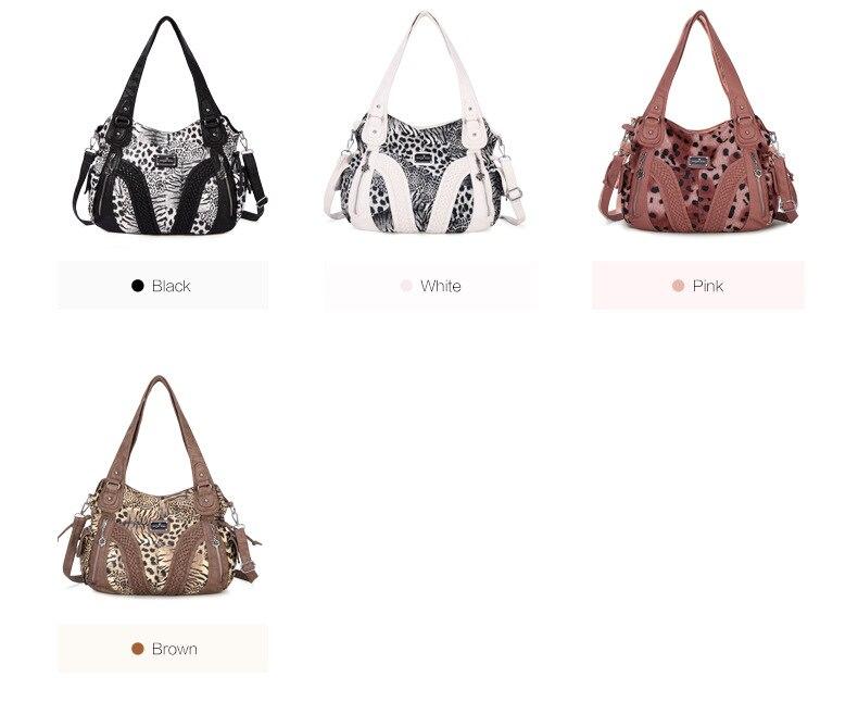 alça superior bolsa mochila shopper pacote