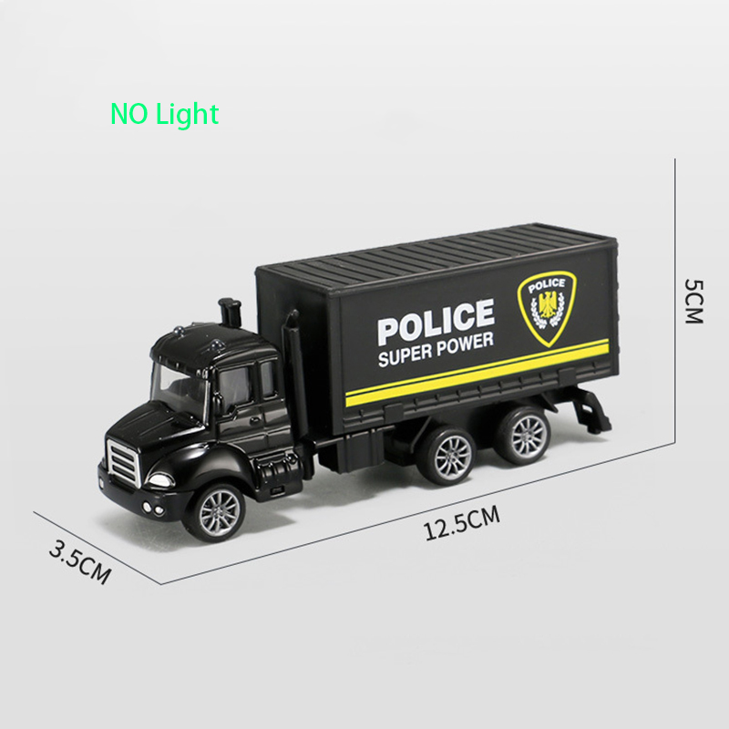 1-64-Simulation-Police-Swat-Truck-Series-Kid-Car-Model-Toy-Pull-Back-Metal-Diecasts-Vehicle