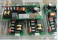 Projetor lastro lâmpada de alimentação driver euc 200d v/12 apto para benq lastro placa lampdriver|Acessórios p/ projetor|   -
