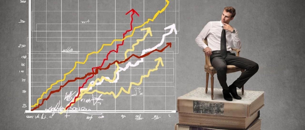 新人做炒股需要明白的三个知识
