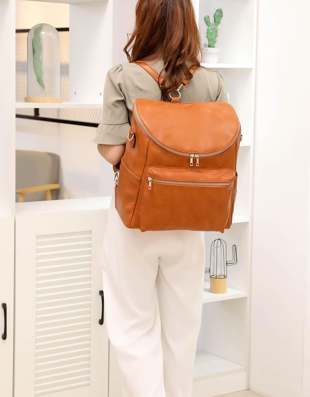 de bebê, mochila de viagem, bolsas de