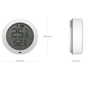 Image 5 - Термометр гигрометр Xiaomi Mijia