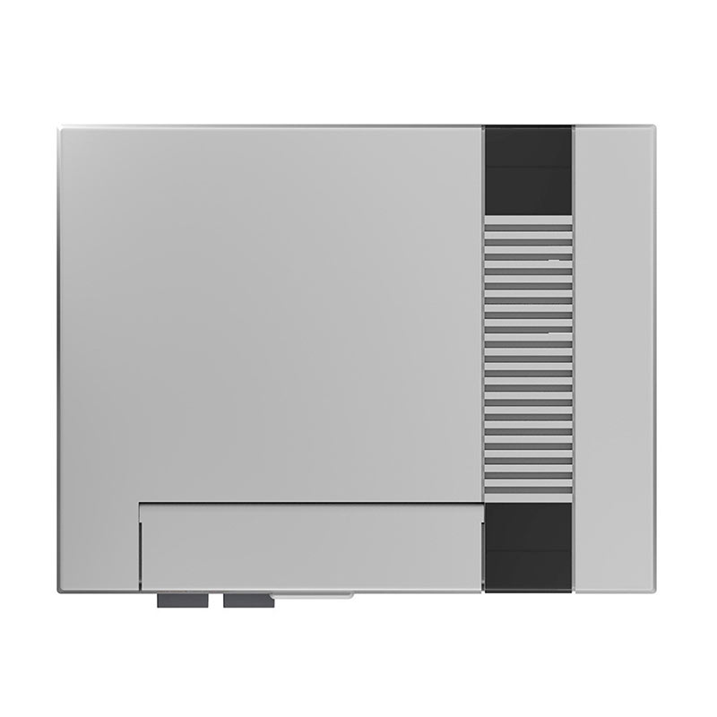 NES case for Raspberry Pi 3 (3)