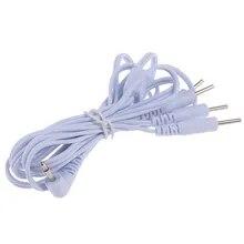 electrostimulator pentru penis de la aliexpress