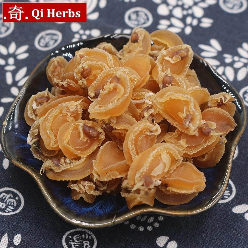 Dried Seafood Dried Mini-sized Dalian Abalone