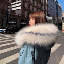 Fashion Pockets Loose Woman Long Parkas Casual Winter Padded Jacket Thick Hooded Women Coat Sleeve