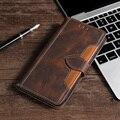 Чехол для Asus Zenfone 3 4 Max кожаный захлопывающийся Чехол-бумажник с подставкой ZC520KL ZC520TL ZC554KL ZC600KL для телефона чехол для телефона Fundas Zenfone 3 4
