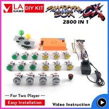 Pandora box 9 pandora cx 2800 игр в 1 видеоинструкция хромированная