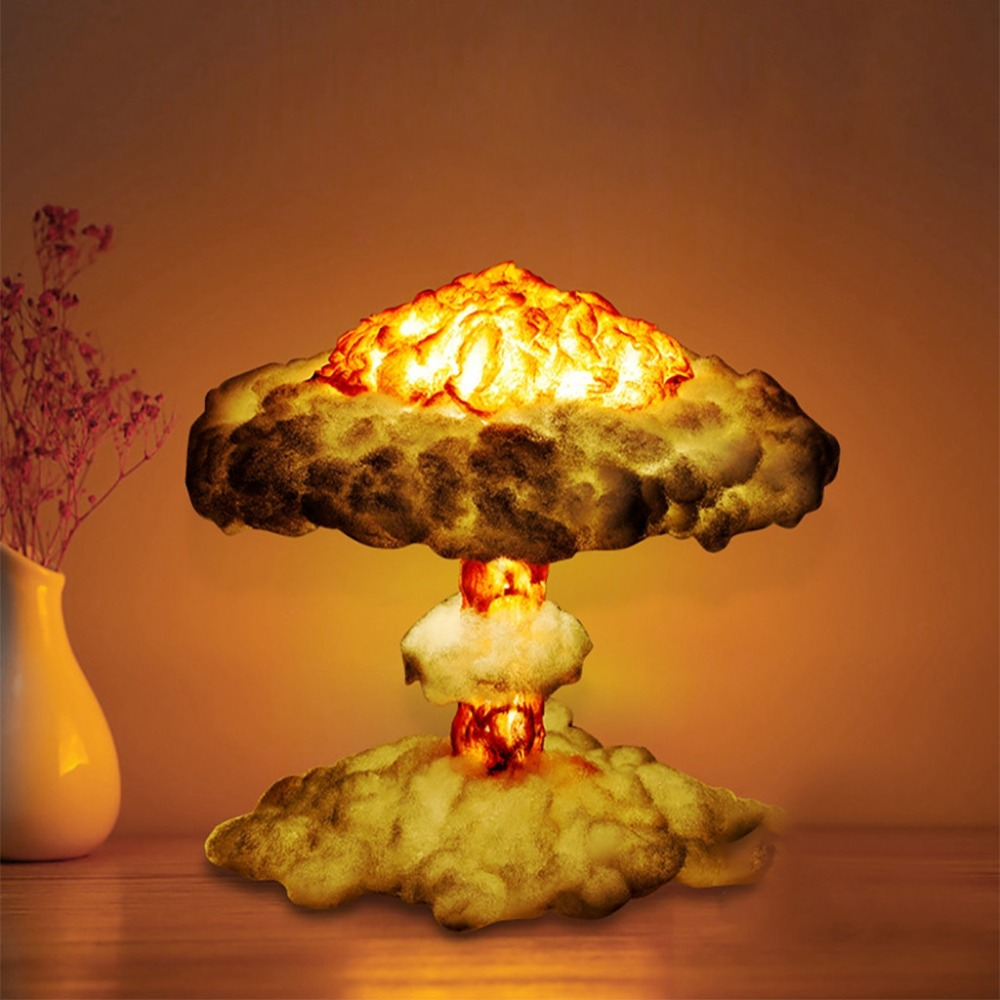 LED-Decoration-Lamp-Home-Deor-Night-Light-Novelty-Led-Mushroom-Night-Lights-Mushroom-Cloud-Night-Light
